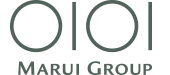 MARUI GROUP - Marui group