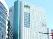 Shinjuku Marui annex store photograph