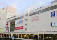 町田丸井店铺照片