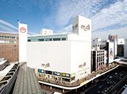 町田modi店铺照片