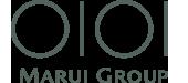 MARUI GROUP - マルイグループ