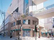 静岡マルイ 店舗写真