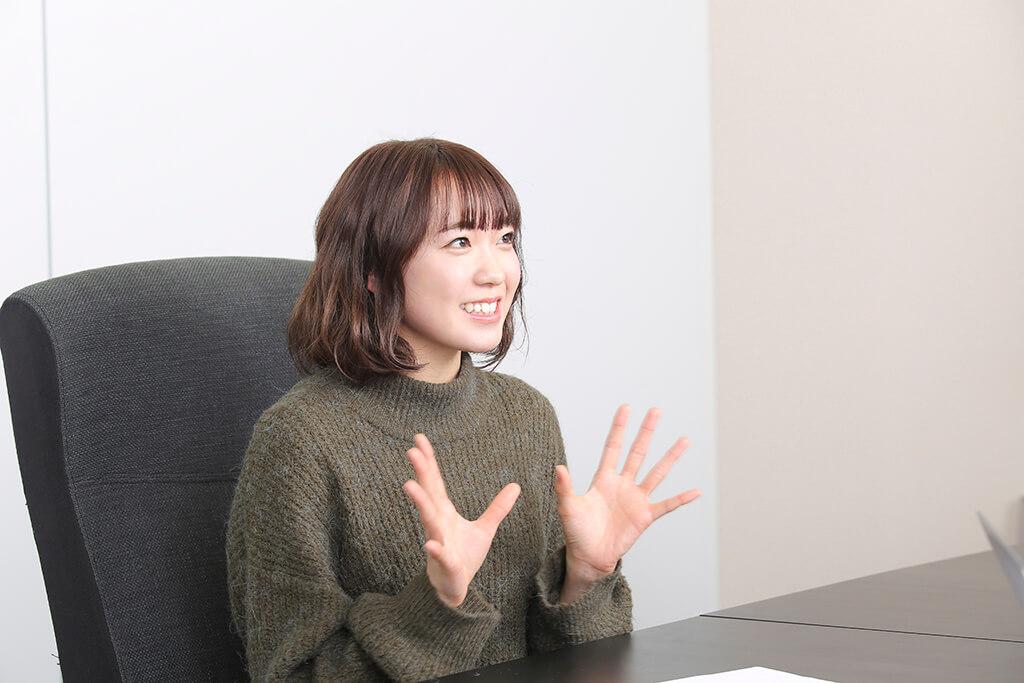 朱夏 斉藤
